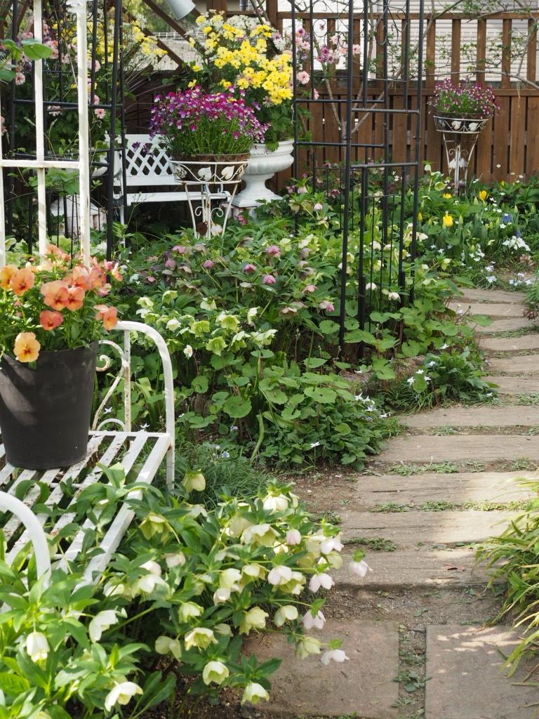 f:id:y-garden:20210406071027j:plain