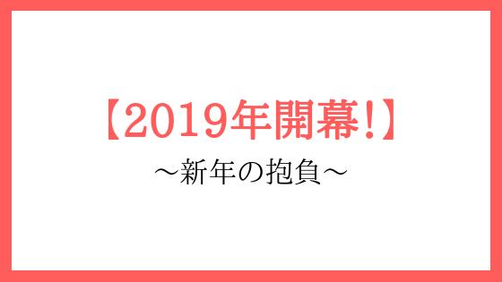 f:id:y-higashi0506:20190101223329p:plain