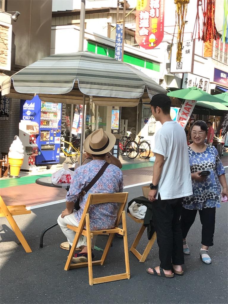 f:id:y-hori-nana:20170709195825j:image