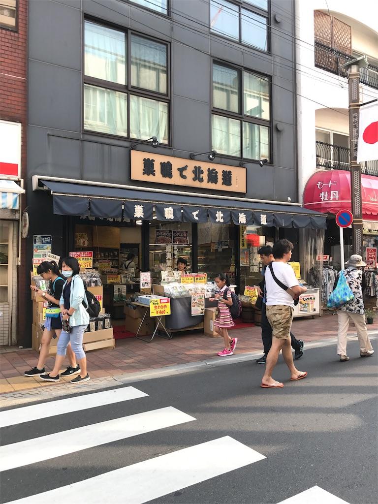 f:id:y-hori-nana:20170709200014j:image