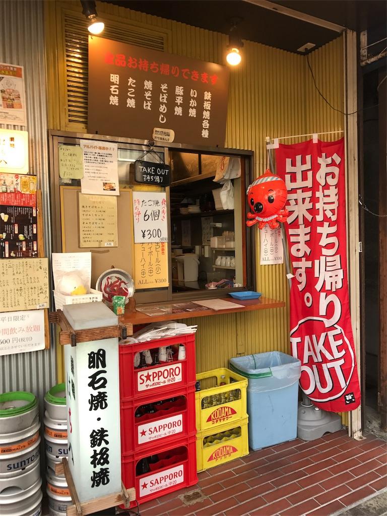 f:id:y-hori-nana:20170709200044j:image