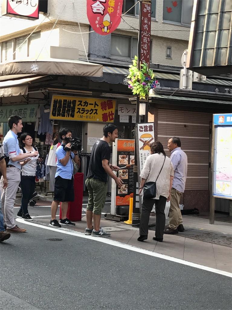 f:id:y-hori-nana:20170709200419j:image