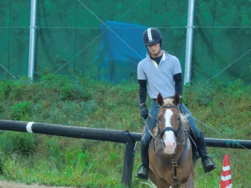 f:id:y-horse:20131006064620j:image