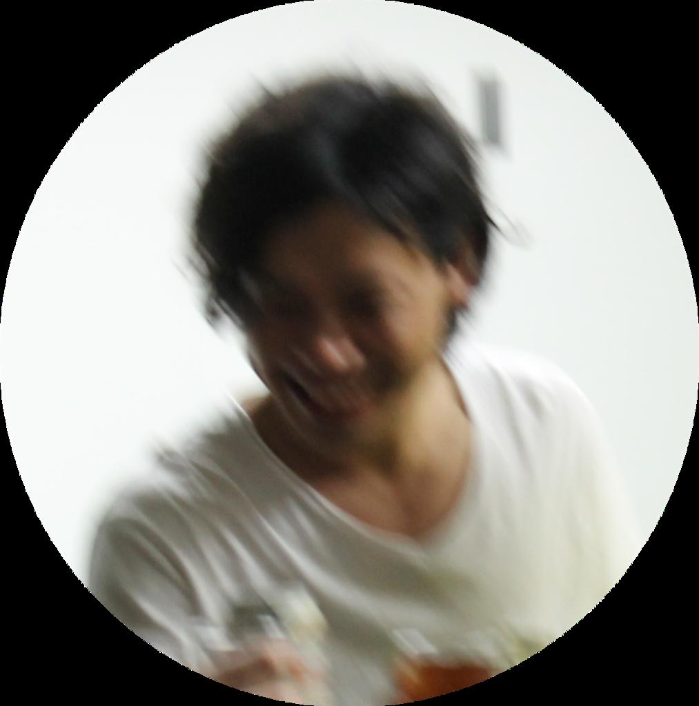 f:id:y-iio:20170713210213p:plain