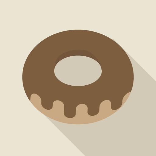 Angular 4 から 5 にアップデートしてみた - Goalist Developers Blog
