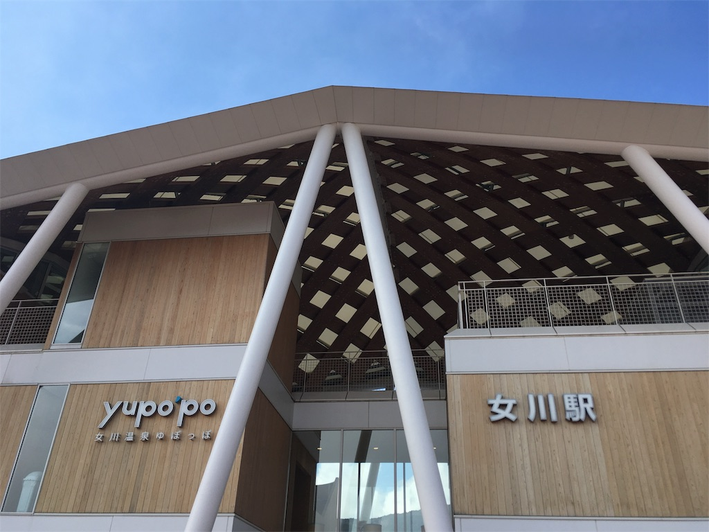 f:id:y-ishikawa1011:20171130220019j:image