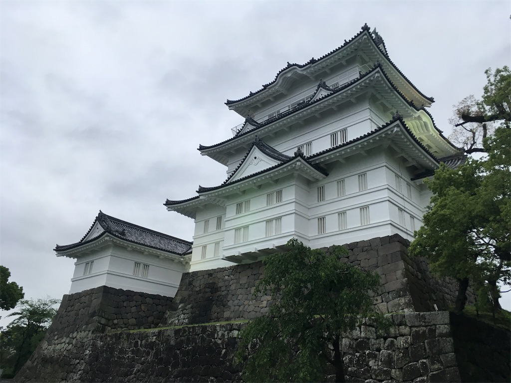 f:id:y-ishikawa1011:20171130221554j:image