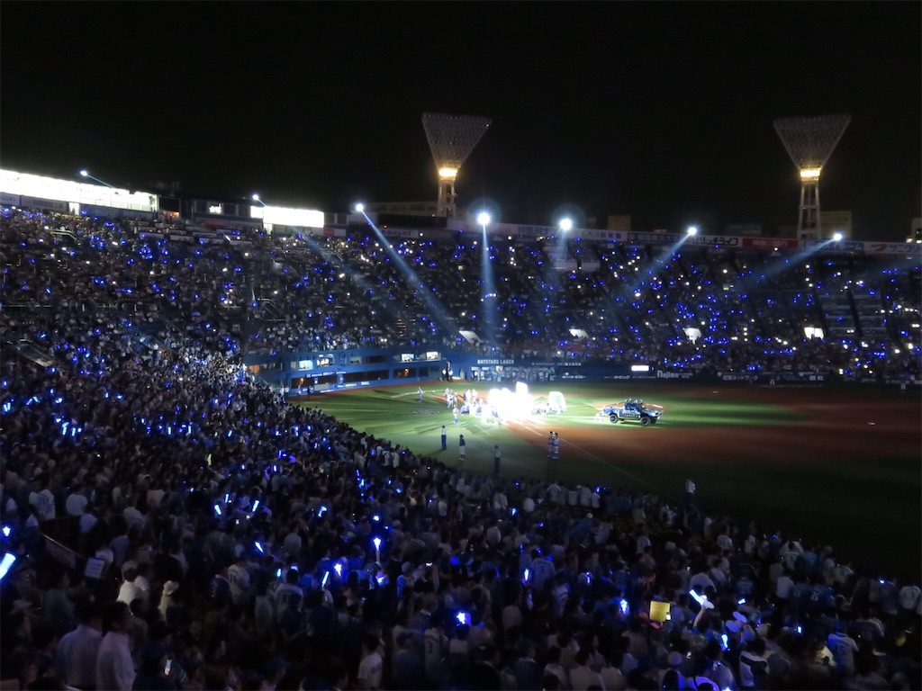 f:id:y-ishikawa1011:20171130222158j:image