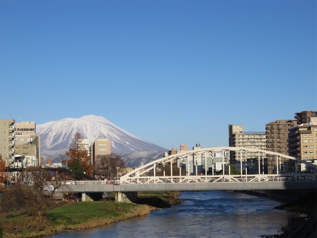 f:id:y-ishikawa1011:20171130225215j:image