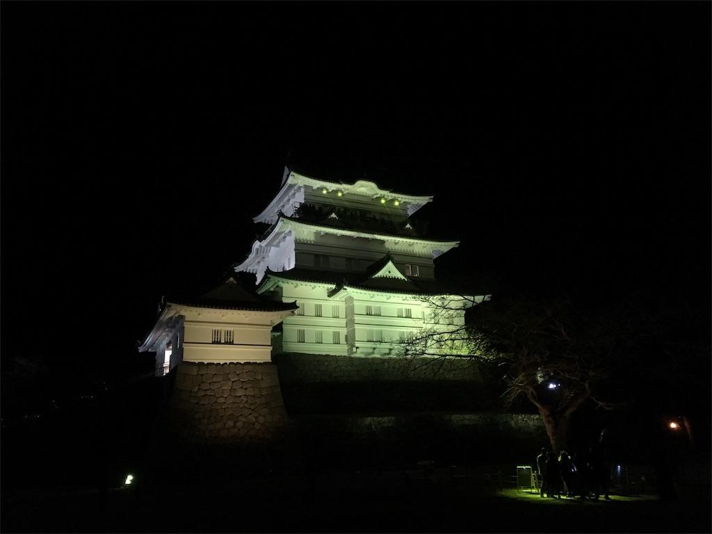 f:id:y-ishikawa1011:20171231104918j:image