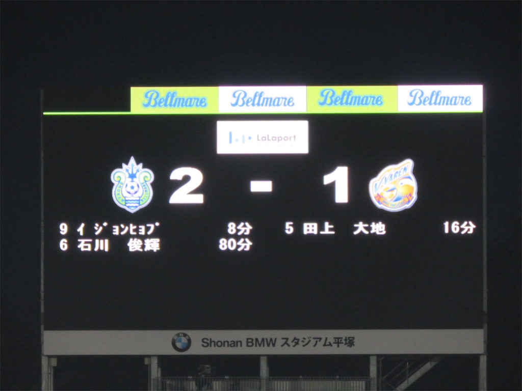 f:id:y-ishikawa1011:20180225182631j:image