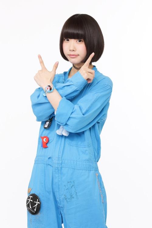 f:id:y-itsuwa:20160806021105j:plain