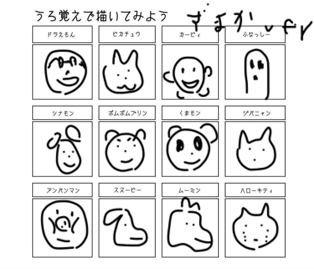 f:id:y-itsuwa:20161015025354p:plain