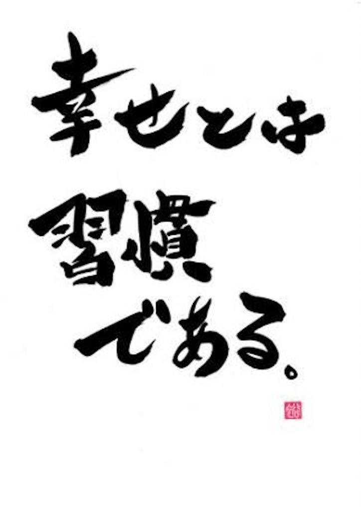 f:id:y-kakibuchi1221:20160716150929j:image