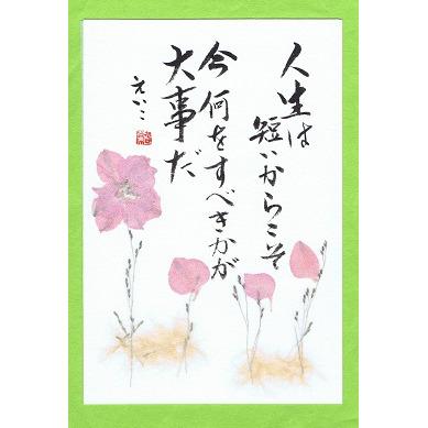 f:id:y-kakibuchi1221:20160806073109j:plain