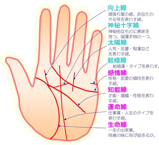 f:id:y-kakibuchi1221:20170315051534j:plain