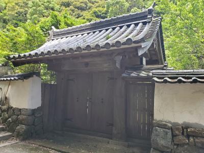 f:id:y-kamaji:20200621214731j:plain