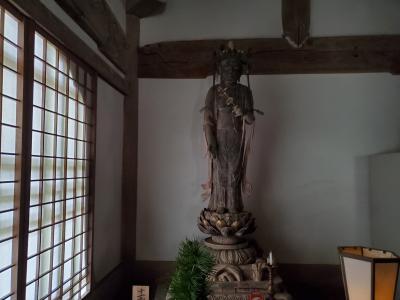 f:id:y-kamaji:20210426172112j:plain