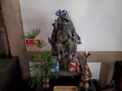 f:id:y-kamaji:20210426172132j:plain