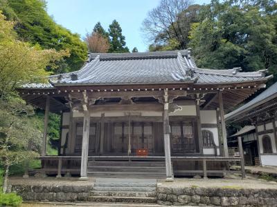f:id:y-kamaji:20210426172201j:plain