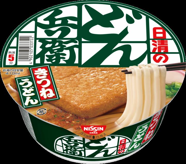 f:id:y-keiroku:20170908233931p:plain