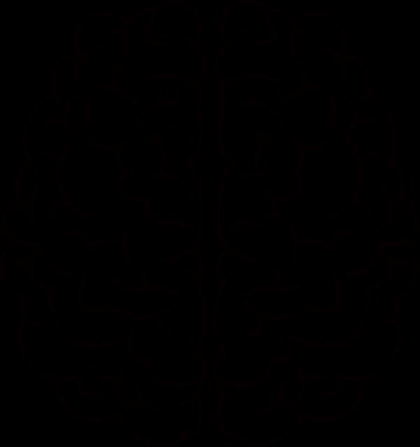 f:id:y-keiroku:20170928101628p:plain