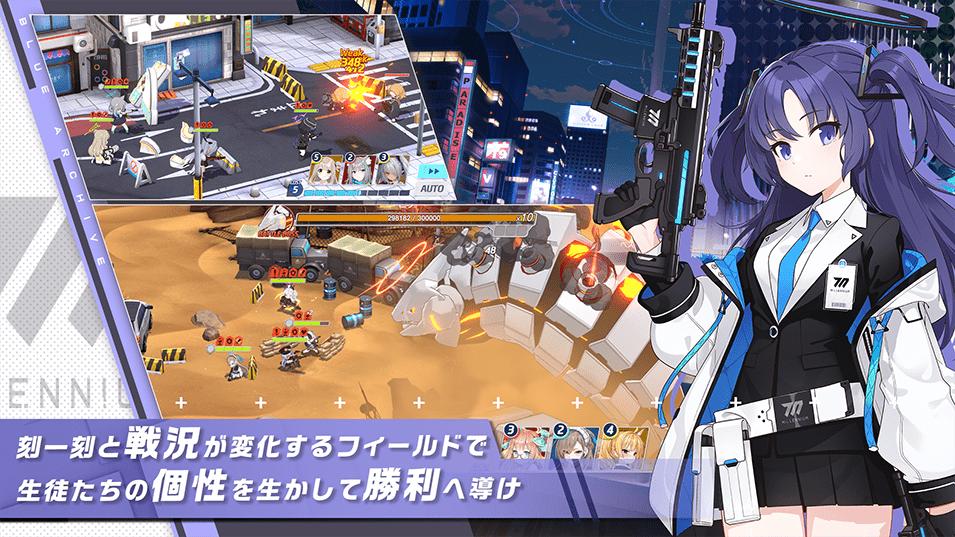 f:id:y-kokuhaku:20210216162206p:plain