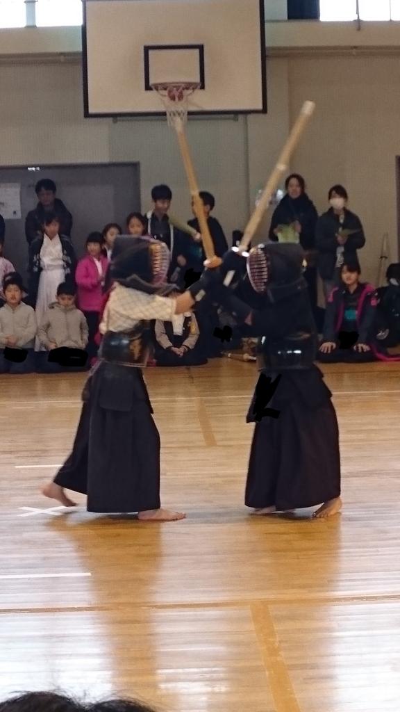 f:id:y-kyoikumama:20171127132127j:plain