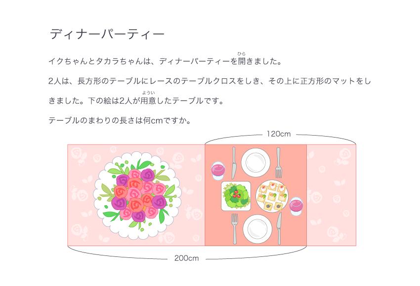 f:id:y-kyoikumama:20171201224610p:plain