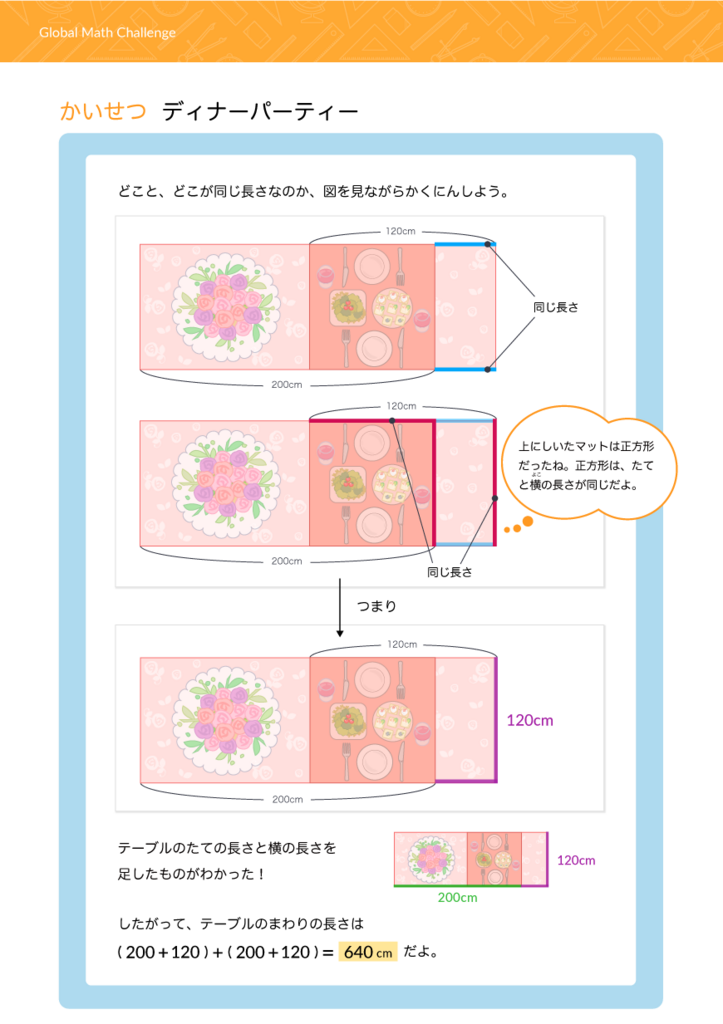 f:id:y-kyoikumama:20171201225042p:plain