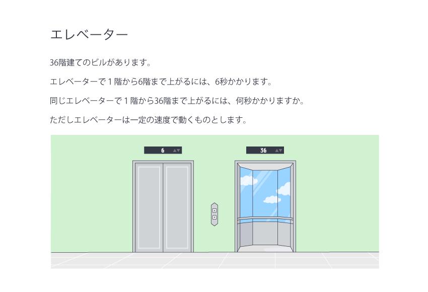 f:id:y-kyoikumama:20171201225633p:plain