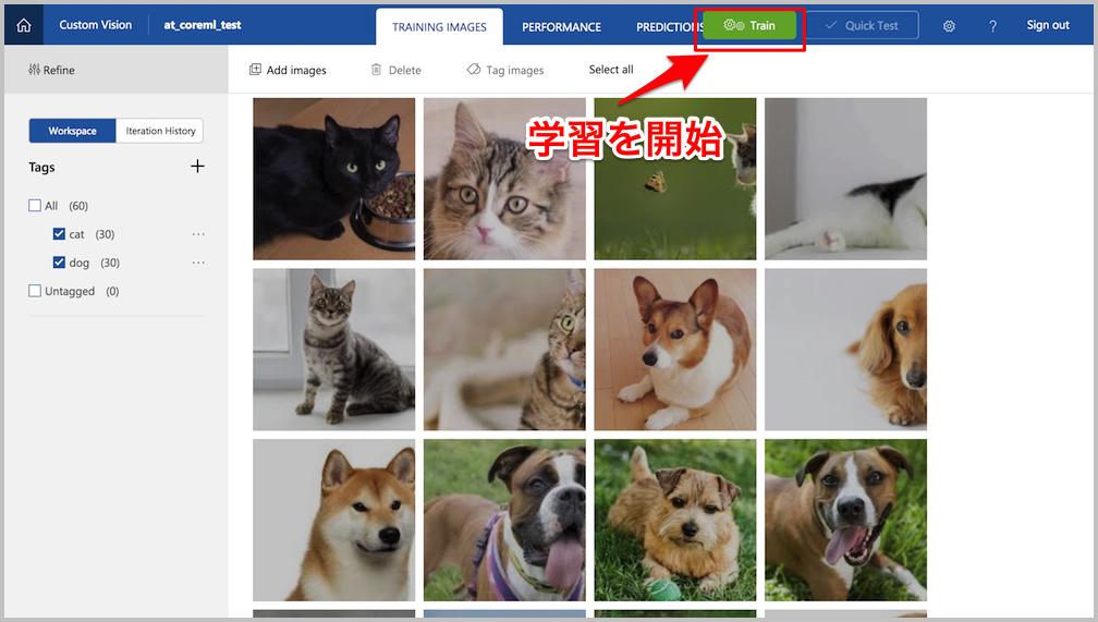 f:id:y-matsushita:20171031192500j:plain:w750