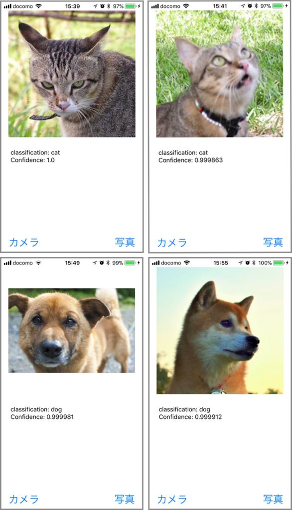 f:id:y-matsushita:20171101161524p:plain