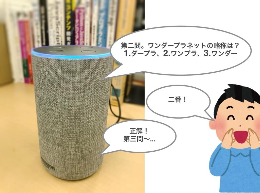 f:id:y-matsushita:20171201124024j:plain:w700