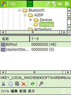 20061014232343