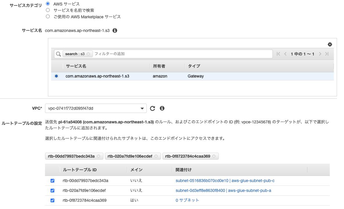 f:id:y-ni-shi:20201129232531p:plain