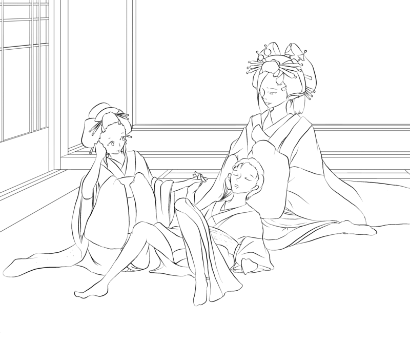 20160611111722