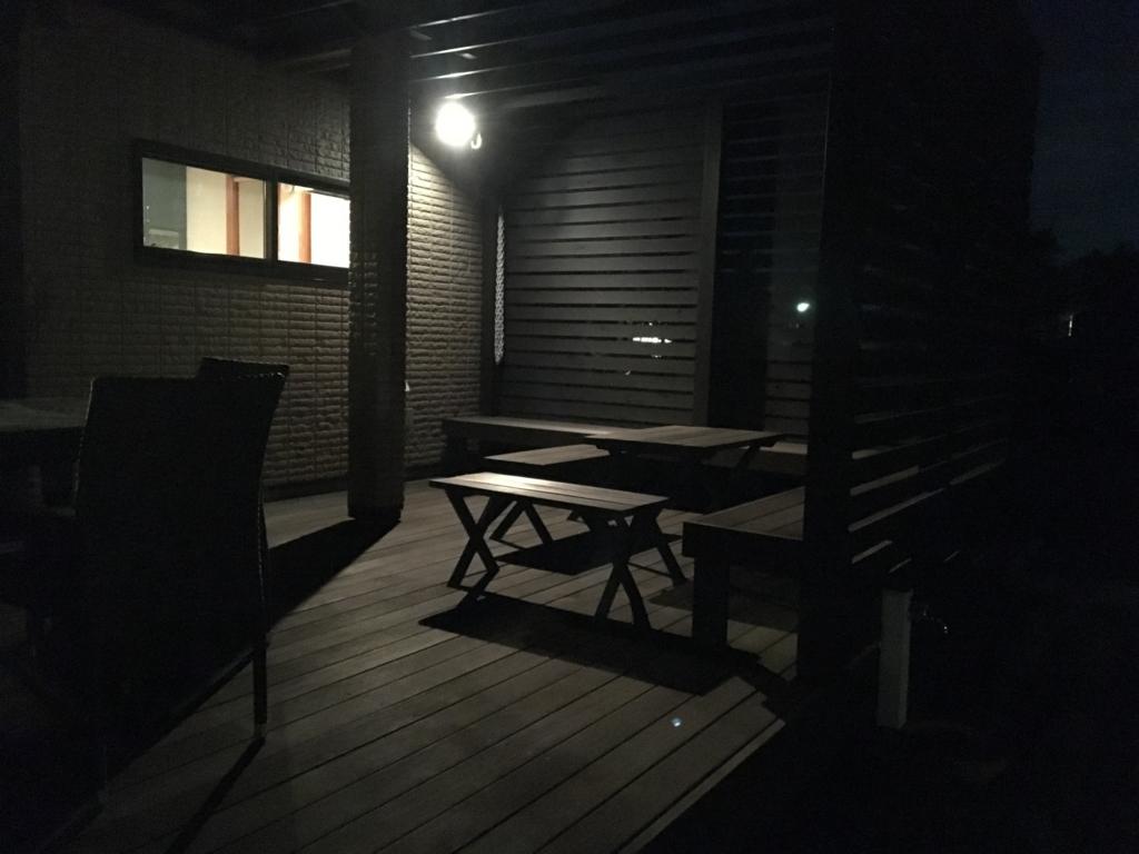f:id:y-ogino:20170605003528j:plain