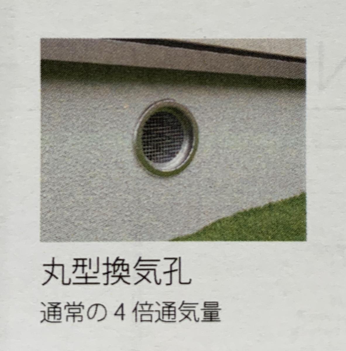 f:id:y-ogino:20191114161004j:plain