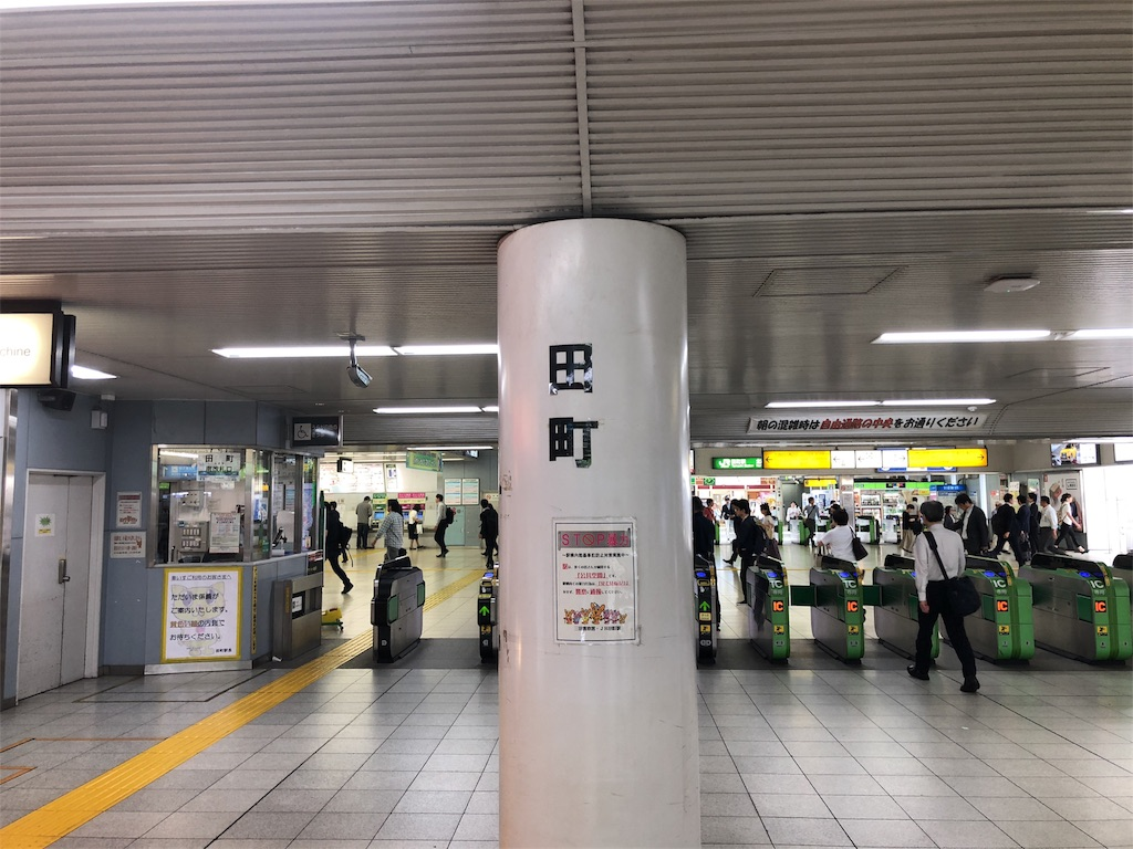 f:id:y-okawaki:20180613002126j:image