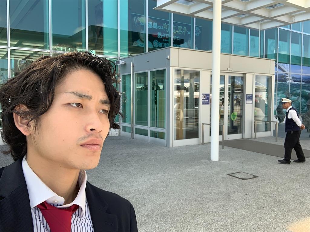 f:id:y-okawaki:20190919191702j:image