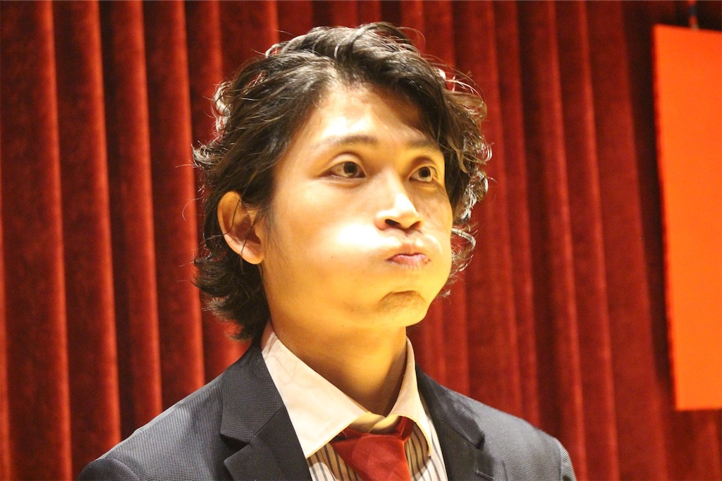 f:id:y-okawaki:20191120110633j:image