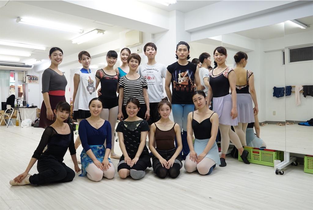 f:id:y-okawaki:20200101071923j:image
