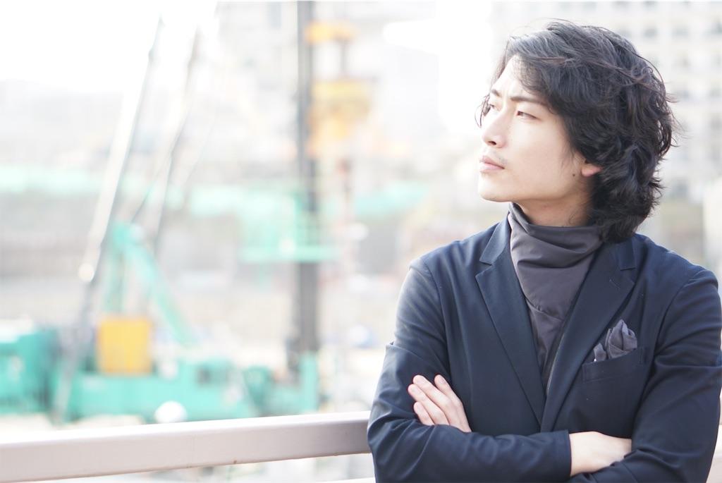 f:id:y-okawaki:20200319180355j:image