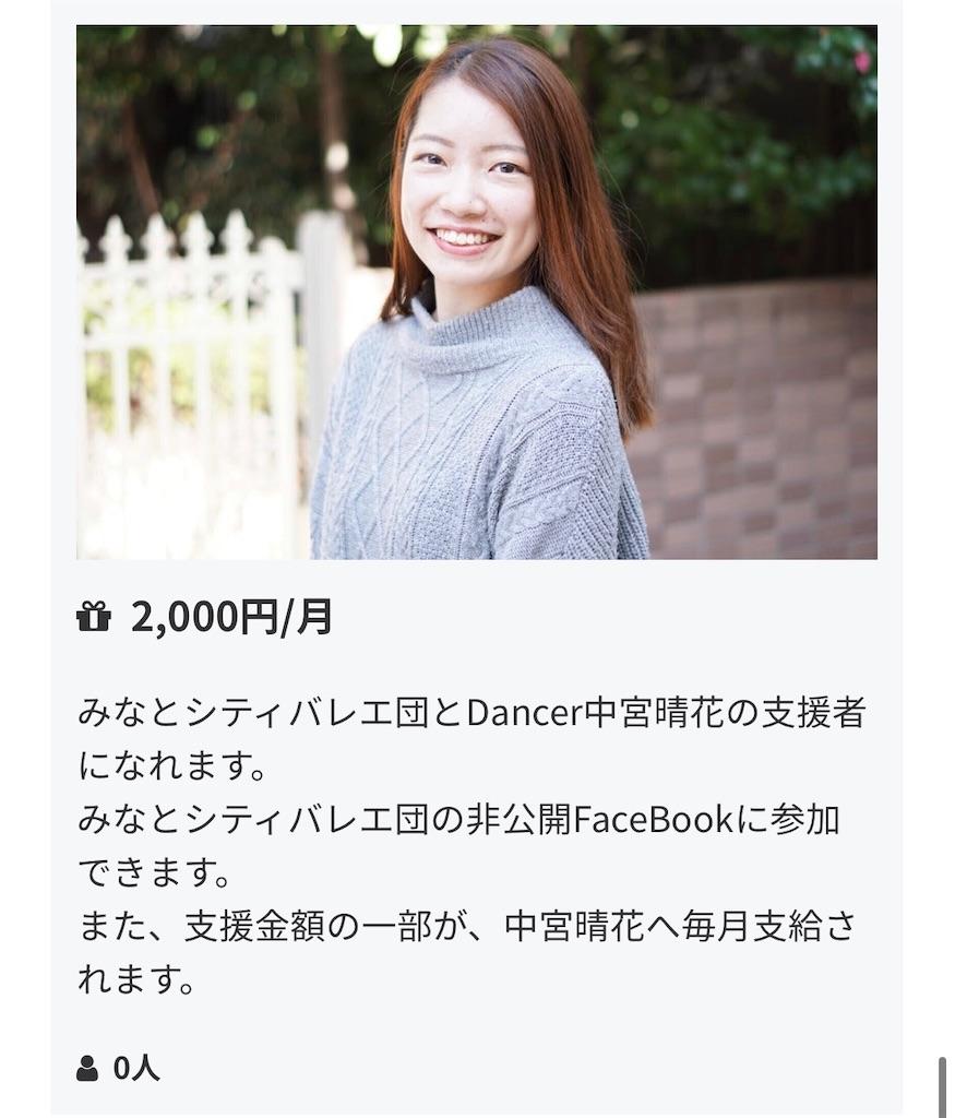 f:id:y-okawaki:20200402115246j:image
