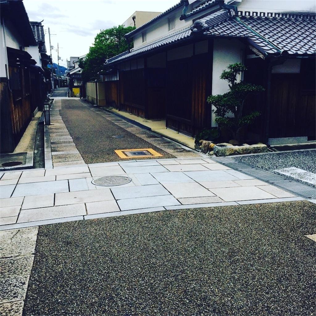 f:id:y-ryo-86:20170918014458j:image