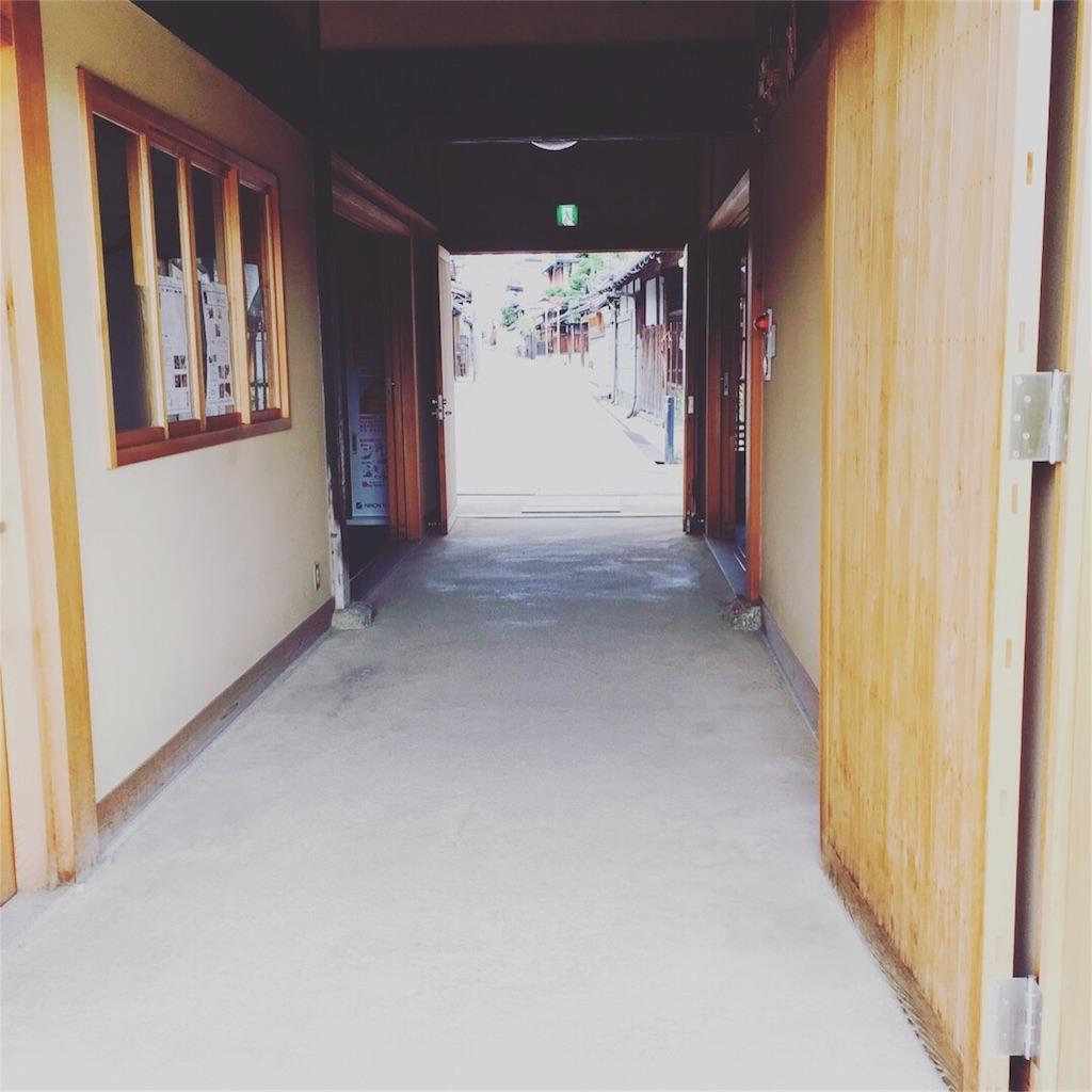 f:id:y-ryo-86:20170918014552j:image