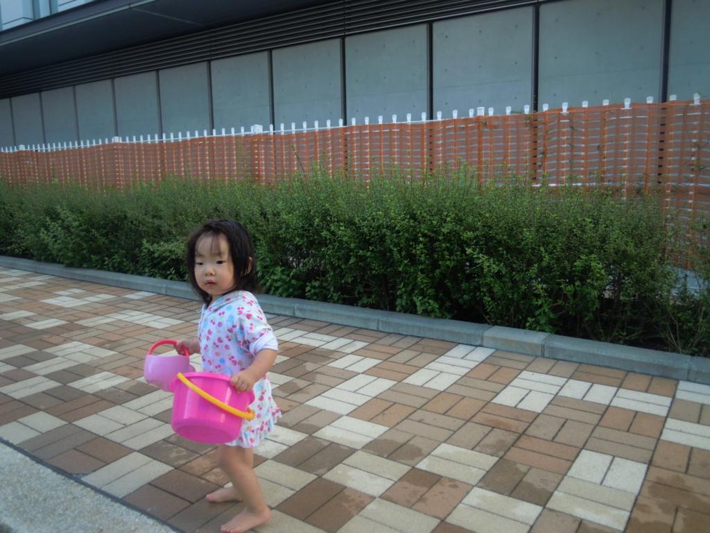 f:id:y-sakamoto0316:20160826020657j:plain