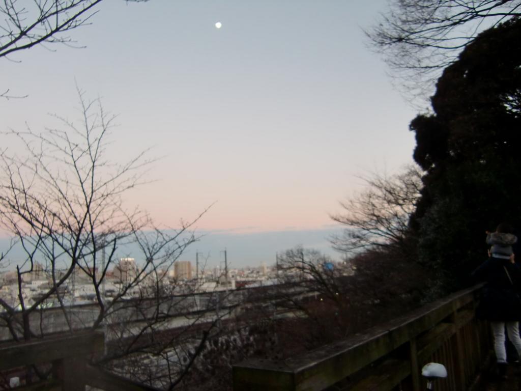 f:id:y-sakamoto0316:20170110025634j:plain