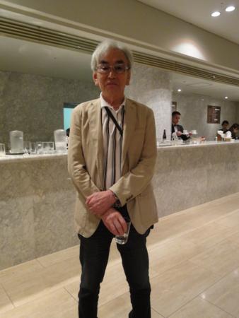 f:id:y-sasagawa:20140713183526j:image